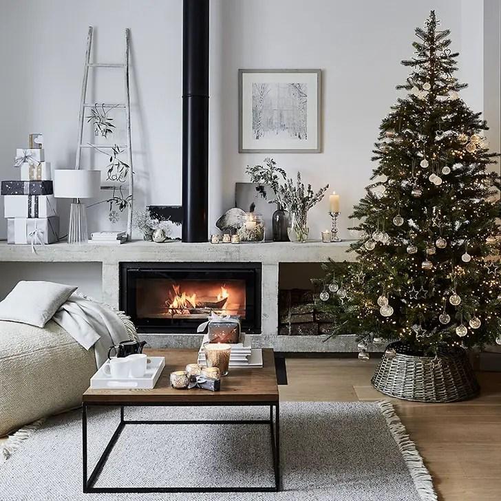 Joyeux noël happy christmas 2017