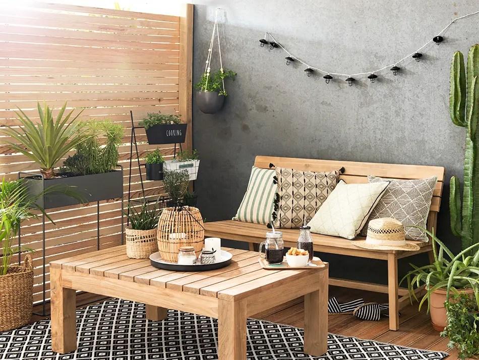 deco maison du monde 2018. Black Bedroom Furniture Sets. Home Design Ideas