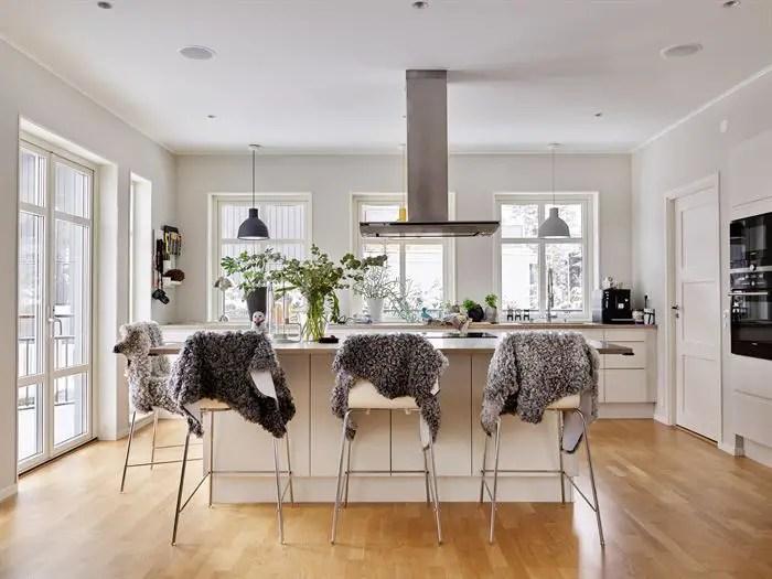 Nouveau design pour nouvelle maison planete deco a homes for Www nouvelle maison design com