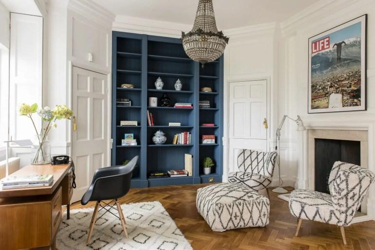 d co vintage archives page 5 sur 63 planete deco a homes world. Black Bedroom Furniture Sets. Home Design Ideas