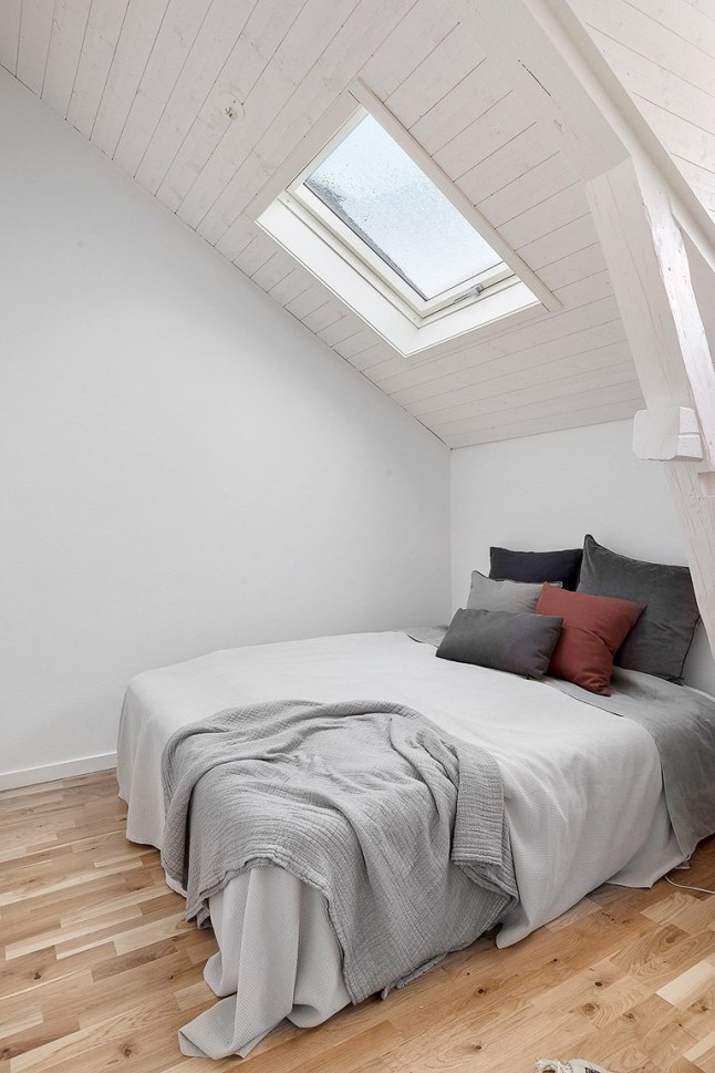 le canap en cuir fauve c 39 est top planete deco a homes world. Black Bedroom Furniture Sets. Home Design Ideas