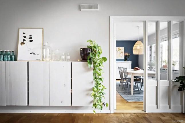 Design suédois en quelques photos #3