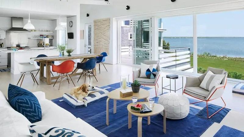 Idées pour résidence(s) Blanchard-Goguen - Magazine cover