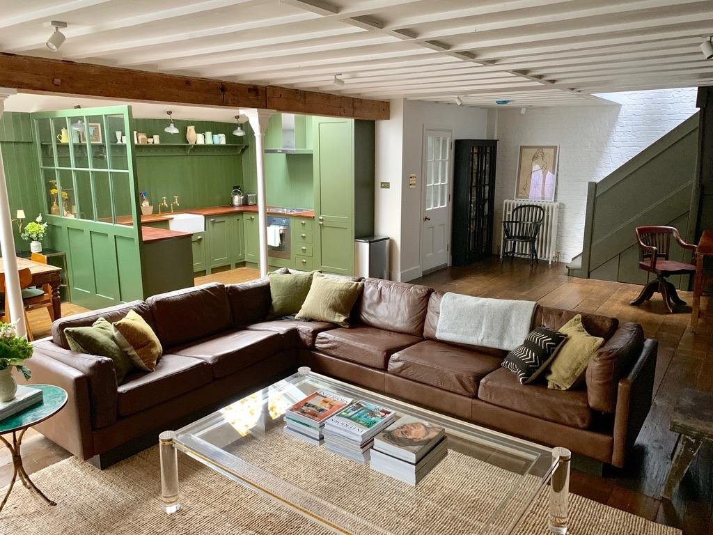 Maison Angleterre Archives Planete Deco A Homes World
