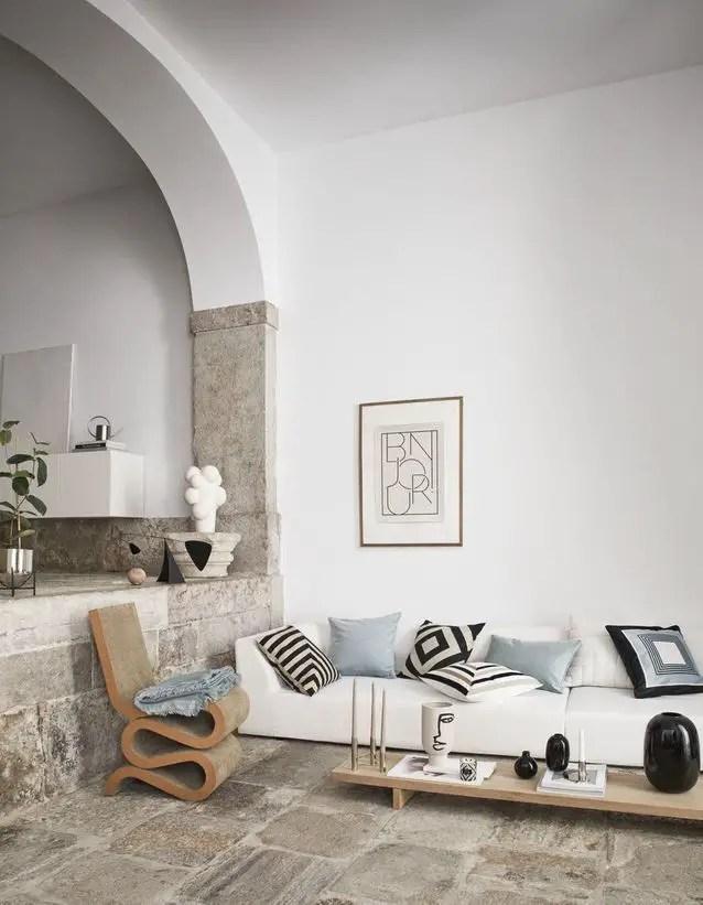 H&M Home nouvelle collection printemps 2019