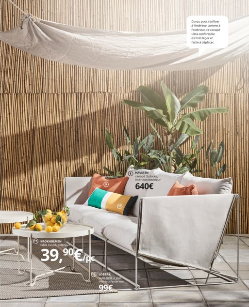 catalogue ikea 2019 archives planete deco a homes world. Black Bedroom Furniture Sets. Home Design Ideas
