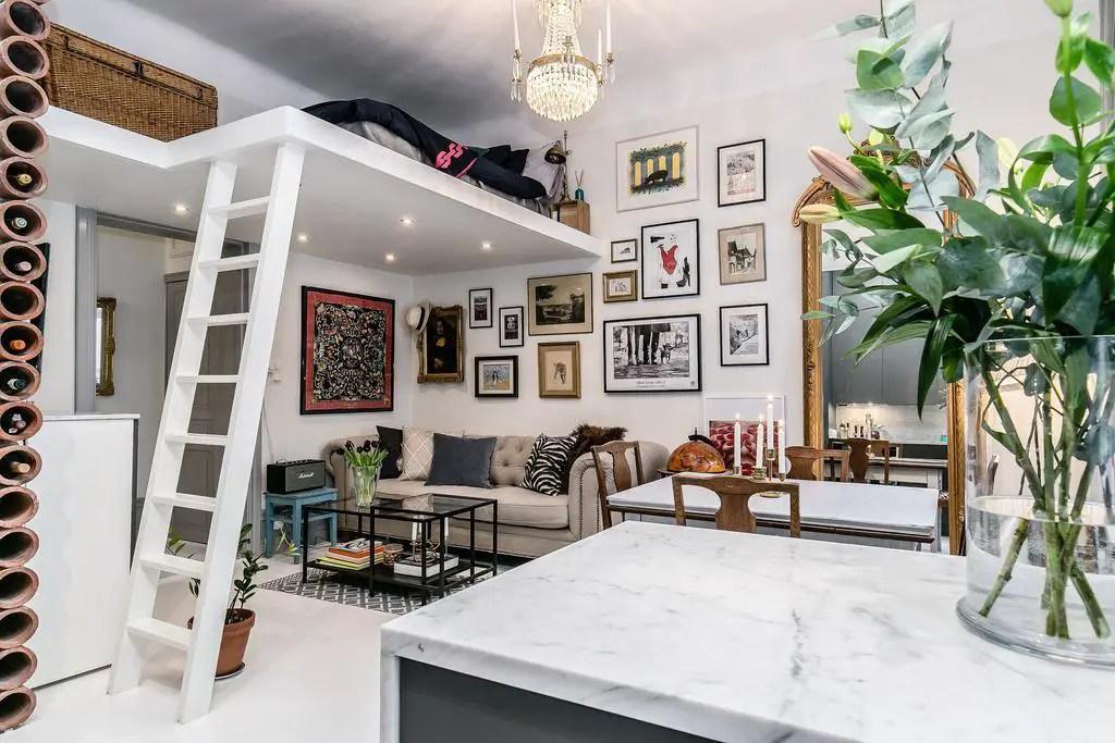 comment se meubler joli et pas cher