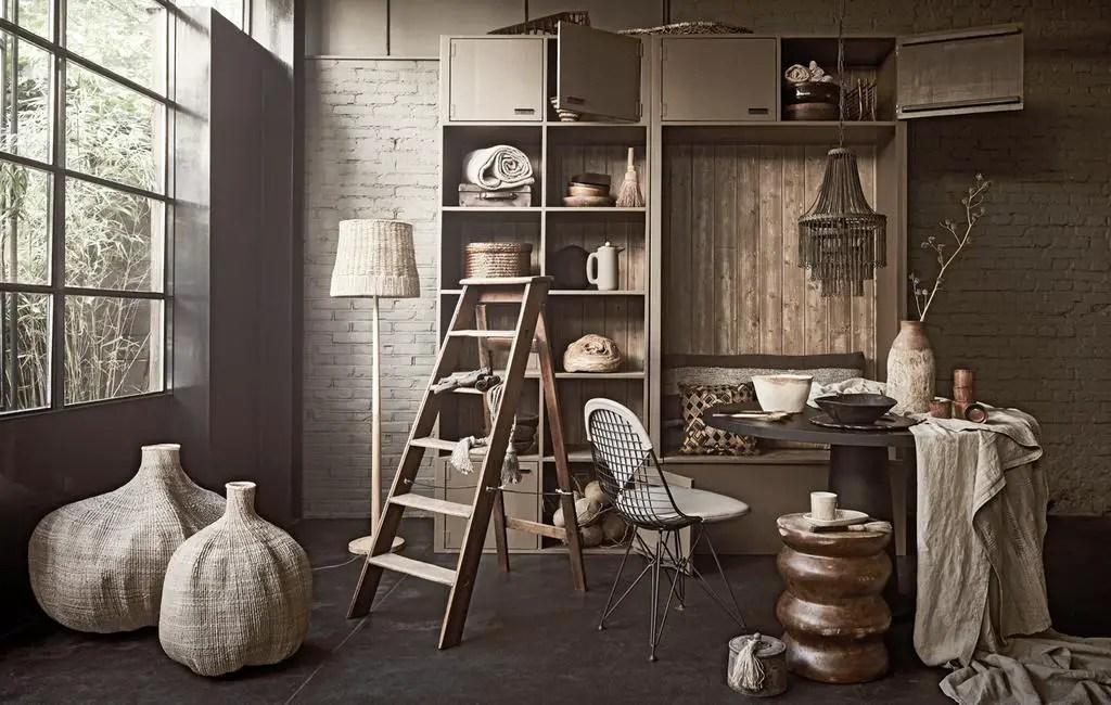 Home & Design - أخفِ