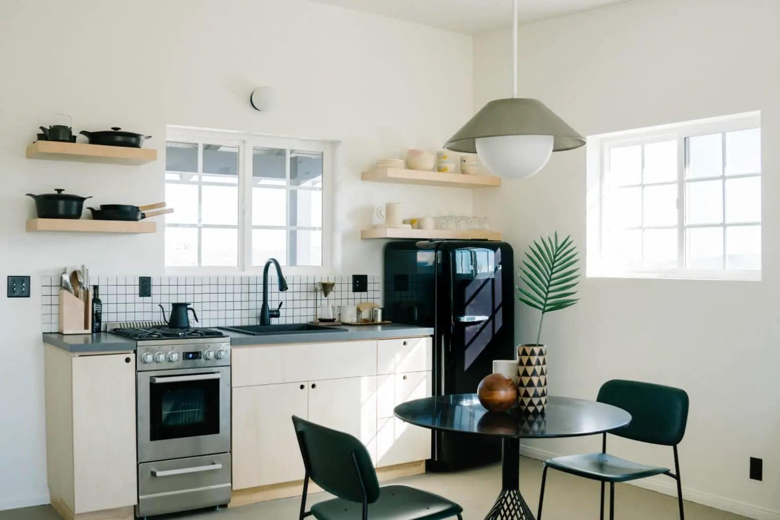 déco minimaliste Archives - PLANETE DECO a homes world