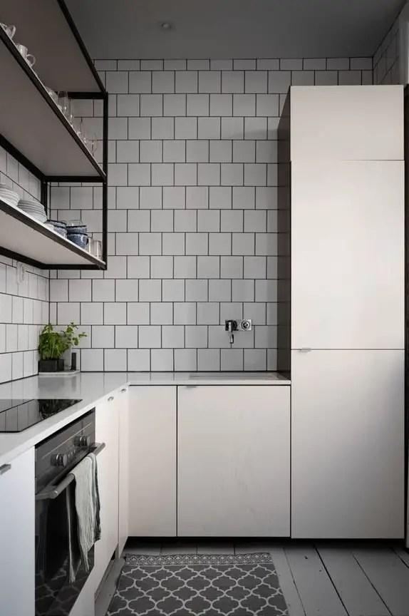 studio keuken