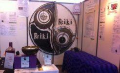 Dates des Stages du 1er degré Reiki à l'initiation à la maîtrise Reiki à Montpellier et à Nîmes