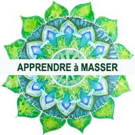 APPRENDRE-a-MASSER-MASSAGES