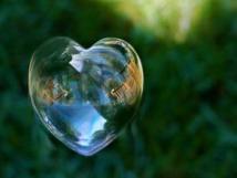 Pardonner & retrouver un coeur léger