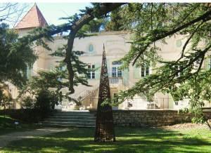 pyramide-dom-jeambrun-Ben-Colibri