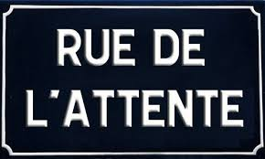 attente-patience-impatience-stages-niveaux