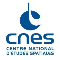 CNES_Logo2013_RVB
