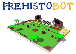 miniatureEuroBotJunior2014