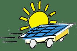 Defis_solaires