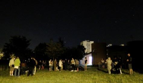 Nuit-des-etoiles-2014-Ramonville