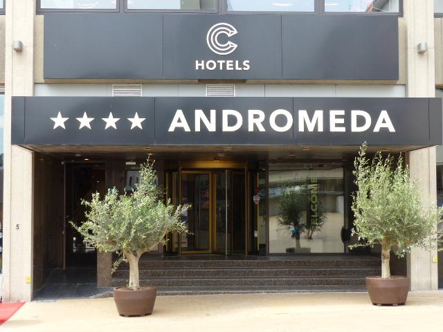 Nos Adresses Ostende Pour Manger Goter Et Dormir