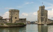 Faire En Charente Maritime - Planete3w