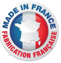 Made in France pour animaux
