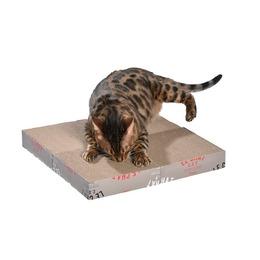 griffoir-zig-zag-pour-chat