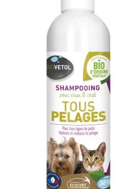 biovetol-shampooing-tous-pelages
