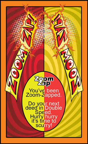 Card_Small_Zoom-Zap_High_300x486px