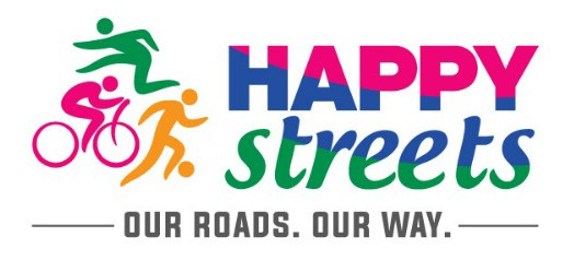 Happy-Streets-TOI-Logo