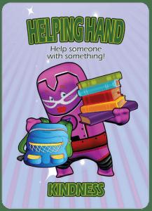 02 Helping-Hand