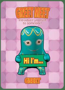 09 Meet-Greet