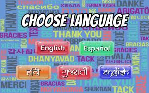 02 Language