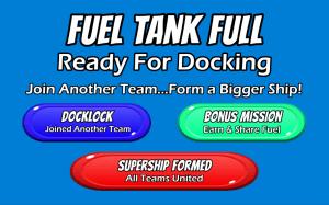 17 Fuel-Tank-Full