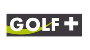 golf+