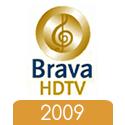 brava2009