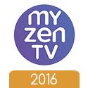 myZEN2016