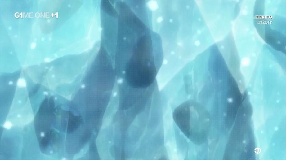 Capture d'écran Game One +1