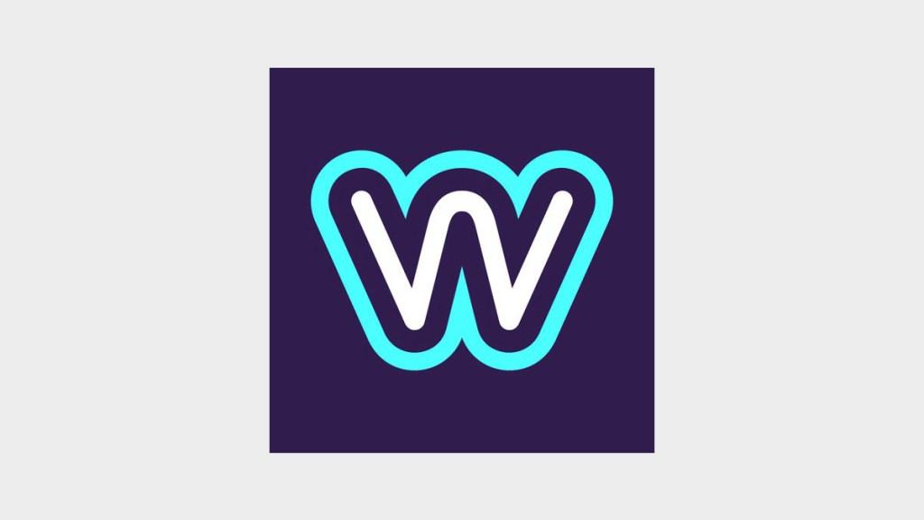 logo Watch it