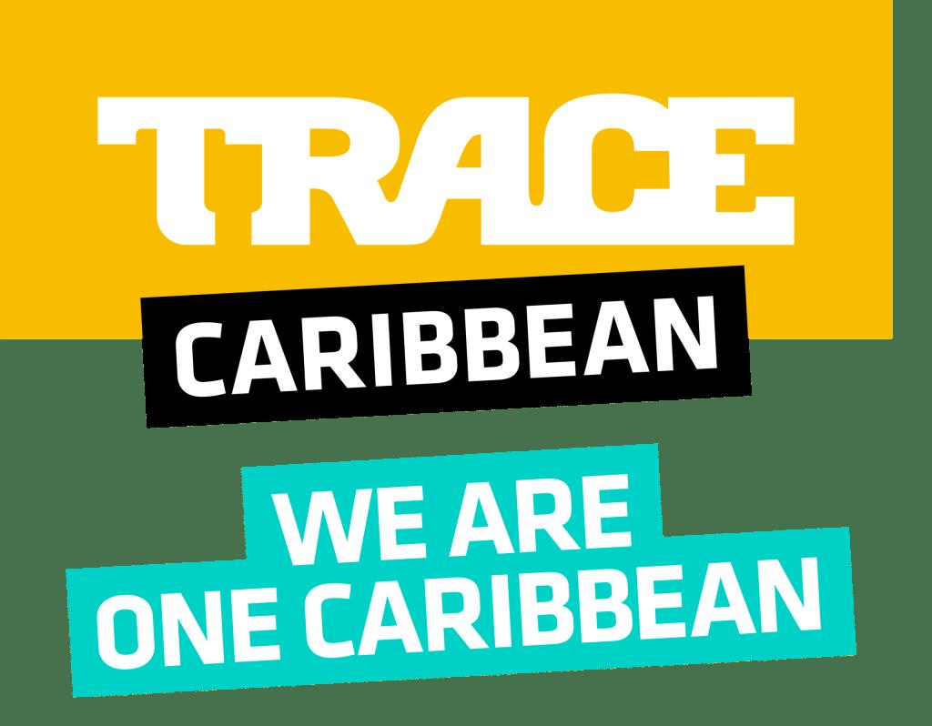 Nouveau logo TRACE Tropical