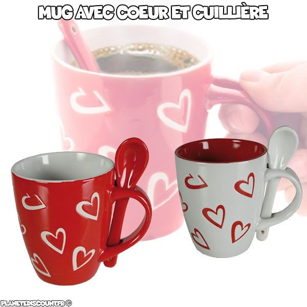 Tasse Photo Pas Cher Awesome Gros Mail Caf Pas Cher Tasse