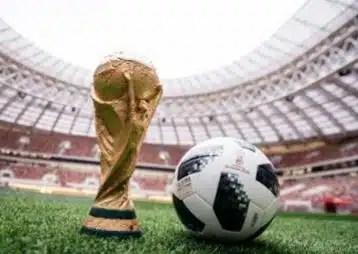 สถิติฟุตบอลโลก เรื่องราวสุดยอดของวงการฟุตบอล ที่เราคัดมาแล้วว่าเด็ดที่สุดทั้งนั้น