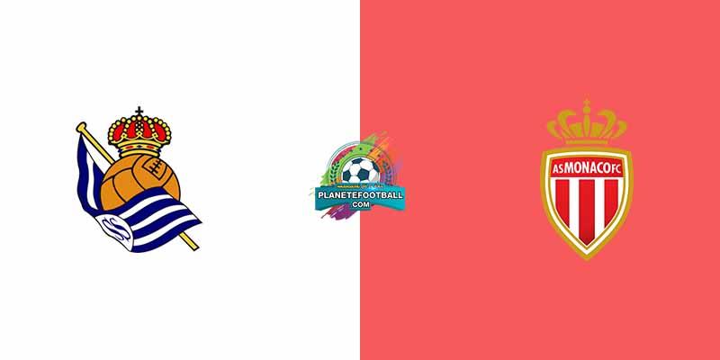บทวิเคราะห์บอลวันนี้ ทีเด็ด ยูโรป้า ลีก เรอัล โซเซียดาด VS โมนาโก