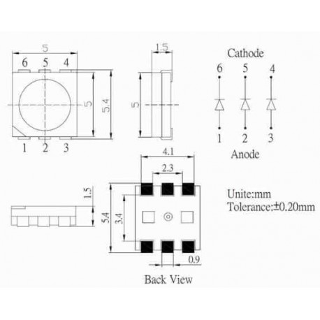 Bmw Led Lighting BMW Motorrad Wiring Diagram ~ Odicis