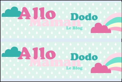AlloMamanDodo