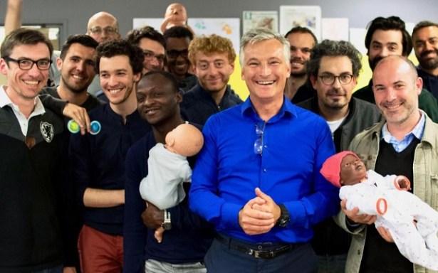 ateliers-futurs-papas-gilles-vaquier