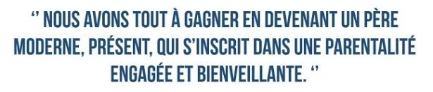 ateliers-futurs-pere-itw-gilles-vaquier-2
