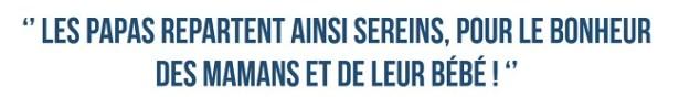 ateliers-futurs-pere-itw-gilles-vaquier-3