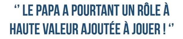 ateliers-futurs-pere-itw-gilles-vaquier