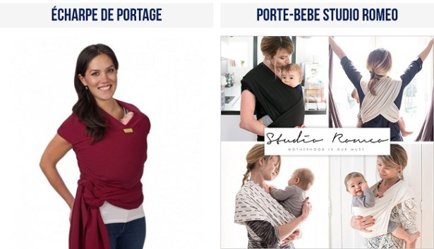 porte-bebe-studio-romeo-echarpe-portage